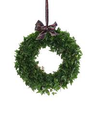 Topiary Plants Online - live u0026 artificial topiary trees topiary plants u0026 accessories