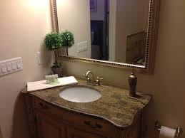 Bathroom Vanity Tampa by Modern European Inspired Castle South Homeaway Sunset Park