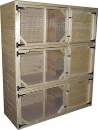 Indoor Hutches 20 Best Rabbits Images On Pinterest Meat Rabbits Raising