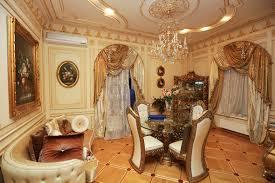 president house interior india house interior