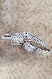 store engagement rings necklaces u0026 more riddle u0027s jewelry