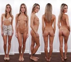 dressed naked dressed_undressed_04.jpg