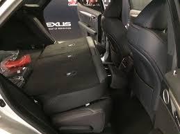 lexus is350 f sport edmonton lexus automobiles new 2016 lexus rx 350 awd 4dr f sport 1522334