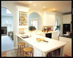 Kitchen Counter Design 92 Best Corian Kitchens Images On Pinterest Corian Countertops