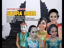 free download mp3 supra nada edan turun 2018 download kumpulan lagu supra nada full album bursamp3