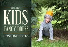 kids fancy dress ideas mouths of mums