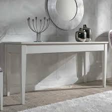 Soggiorni Stile Provenzale by Consolle Moderna 160x55 135 2 Allunghe Mobili Casa Idea Stile