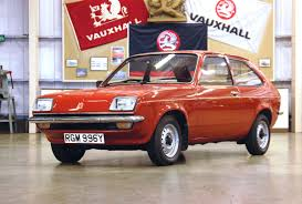 1970 opel cars gm sale of opel vauxhall to peugeot ends years of losses bloomberg