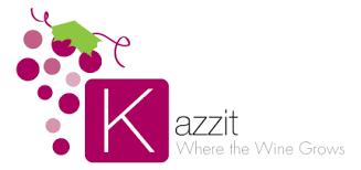 Wakefield Wine Cellar - auburn and kennewick kazzit us wineries u0026 international winery