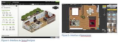 ikea conception cuisine 3d la conception et l aménagement de la maison en 3d devient