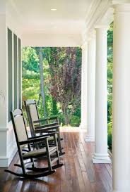 designs for farmhouse porches old house restoration products