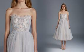 paolo sebastian wedding dress 2015 16 ss couture paolo sebastian