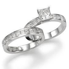 wedding rings for him and wedding rings sets for him and wedding promise diamond