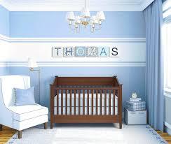 peinture chambre bébé fille deco de chambre bebe garcon formidable deco chambre bebe garcon