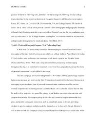 black friday ithaca target domino u0027s direct interactive marketing proposal may 2015
