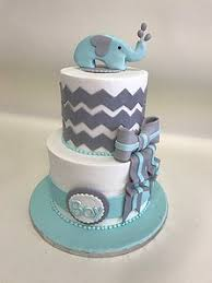 baby shower cakes for boy baby shower cakes