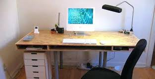 home office design jobs home office design ideas photos best modern home offices ideas on
