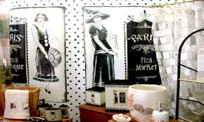 Paris Bathroom Set by Home Decorators Bedding Paris Bathroom Shower Curtains And Decor