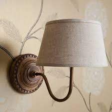 bedroom wall sconces lighting a bedroom wall sconces bedroom swing
