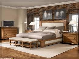 Schlafzimmer Aus Holz Ideen Schlafzimmer Einrichtung Stil Chalet U2013 Vitaplaza Info