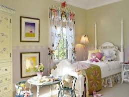 Bedroom Ideas Old Fashioned Baby Bedroom Ideas Design Of Your House U2013 Its Good Idea For