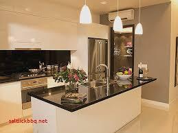 photo de cuisine avec ilot cuisine avec ilot central pour manger pour idees de deco de