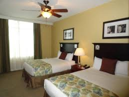 close to gaylord convention center homeaway national harbor