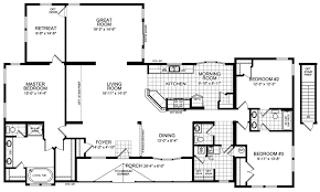 house plans with big bedrooms fascinating big 3 bedroom house plans 11 25 three houseapartment