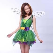 Angel Halloween Costume Women Aliexpress Buy Halloween Costume Women Cosplay Dresses