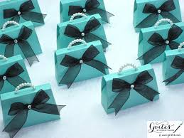 purse gift bags mini paper purse gift boxes party favors decorations and