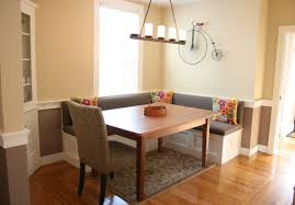 table gratifying kitchen tables with chairs on wheels