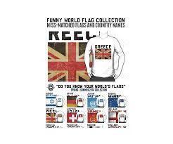 funny world flag design templates for t shirts special shirt
