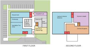 doctor office floor plan medical office floor plan template home design plans medical