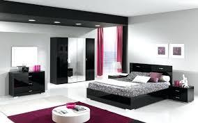 chambre adulte moderne pas cher chambre adulte design chambre chambre adulte moderne pas cher
