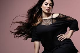 list of women u0027s plus size clothing stores stay at home mum