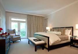 chambre wenge décoration chambre adulte moderne élégant chambre wenge deco