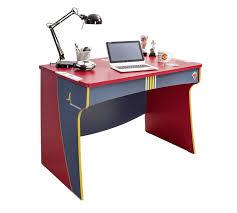 Einfacher Schreibtisch Kinderzimmer Fußball Klassische Schreibtisch Kinder Komfort