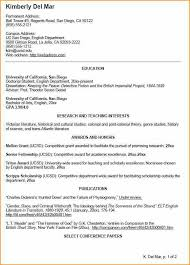 Difference Between Biodata And Resume Professional Essays Ghostwriter Sites Ca Cover Letter Moving To