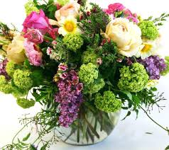 english garden flower arrangements more views english country
