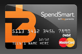best prepaid debit card prepaid debit card expert review spendsmart