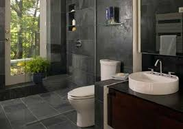 bathroom tile idea small bathroom tile ideas textured small bathroom tile