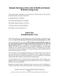 living trust forms illinois resume samples malaysia