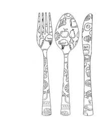 coloring pages of kitchen things coloring pages kitchen download coloring pages for adults kitchen