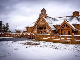 colorado ski resort opening dates 2015 denver7 thedenverchannel