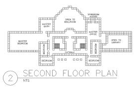 house blueprints maker minecraft blueprint maker house building plans 68958