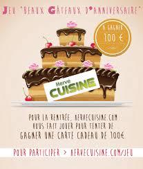 gateau d anniversaire herve cuisine nouveau jeu gâteaux d anniversaire hervecuisine com