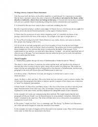 best dissertation methodology editor services gb dissertation help