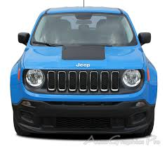 turquoise jeep renegade 2014 2017 jeep renegade
