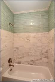 bathroom tub surround tile ideas tile bathtub surrounds white black and gray tile designs