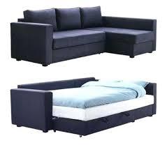 best sofa sleeper most comfortable sofa wojcicki me
